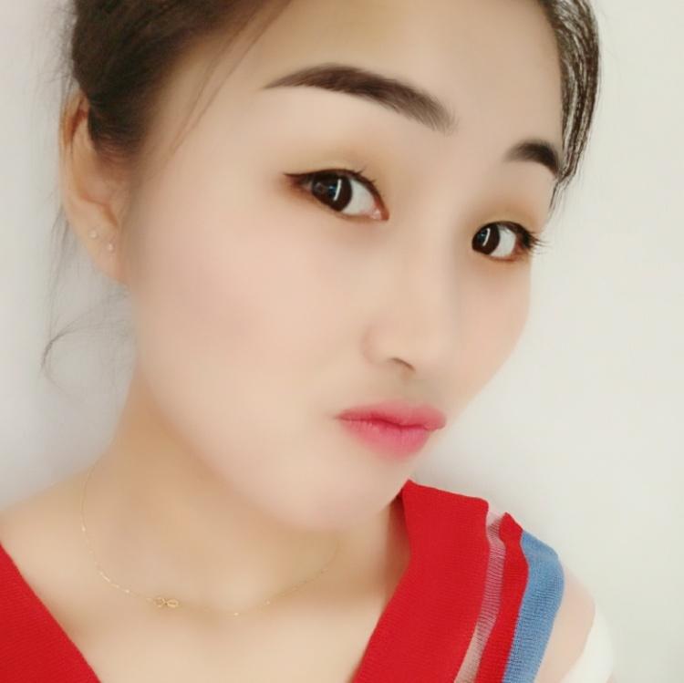 Pan雅欣
