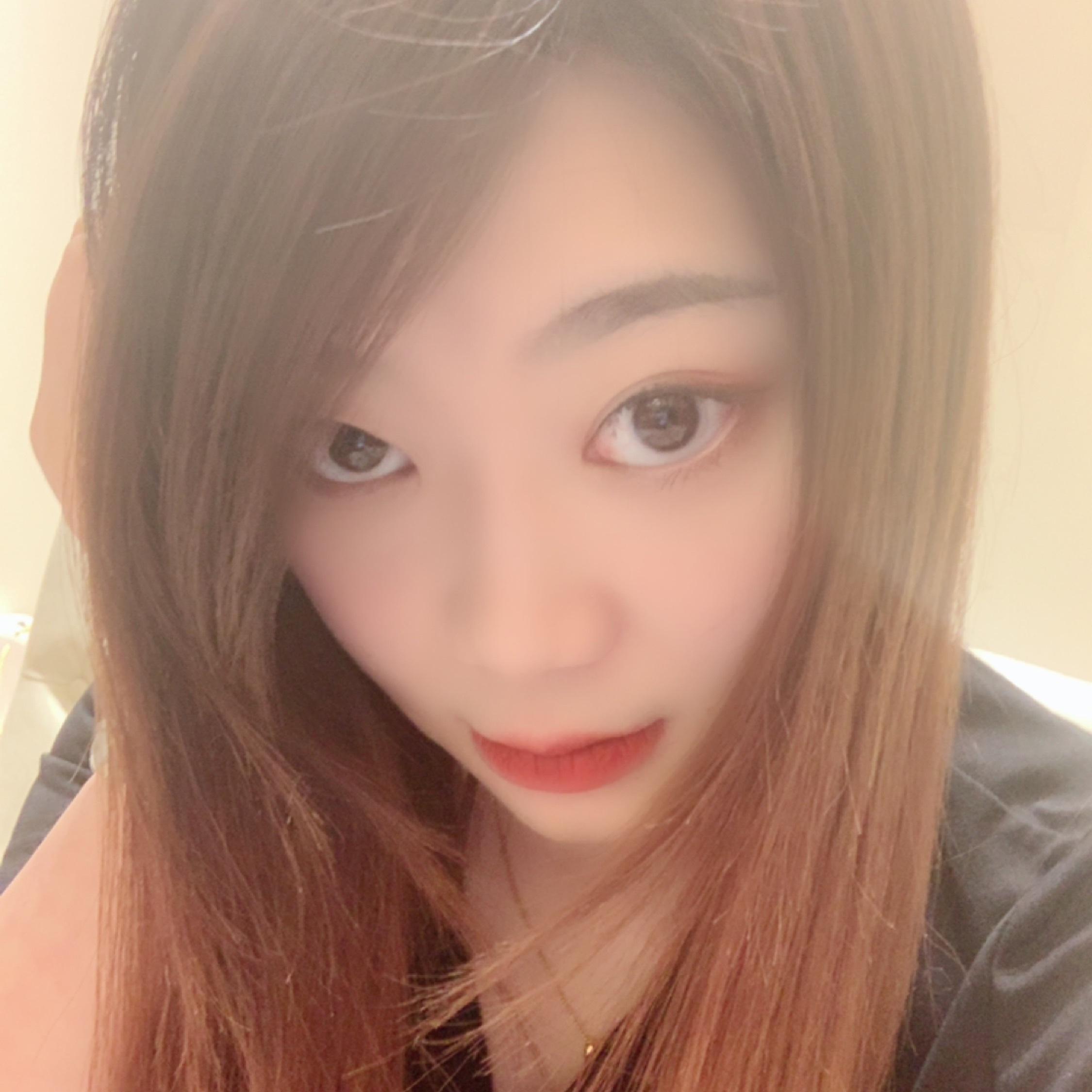 Yuki_苒苒