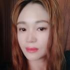 杨菊兰定居昆明