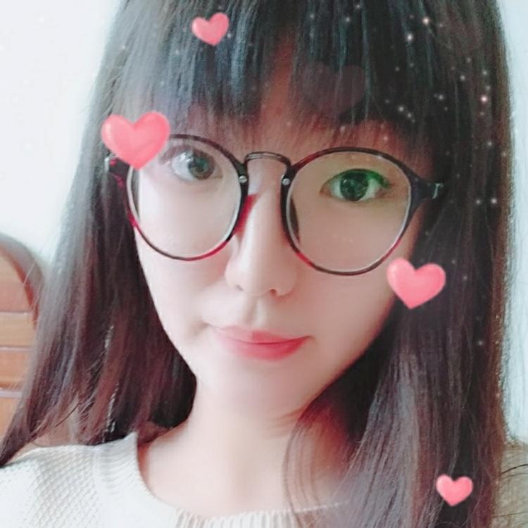 honGhonG