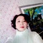 皮皮王阿华