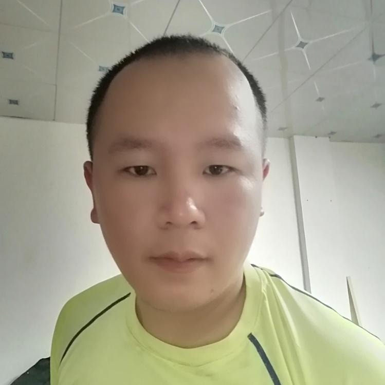 足球教练龙教
