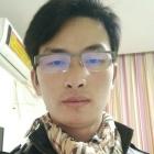 OPPL李易峰