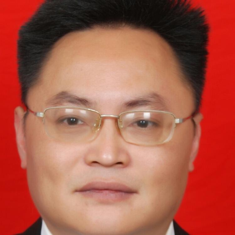 南都王爷副局长
