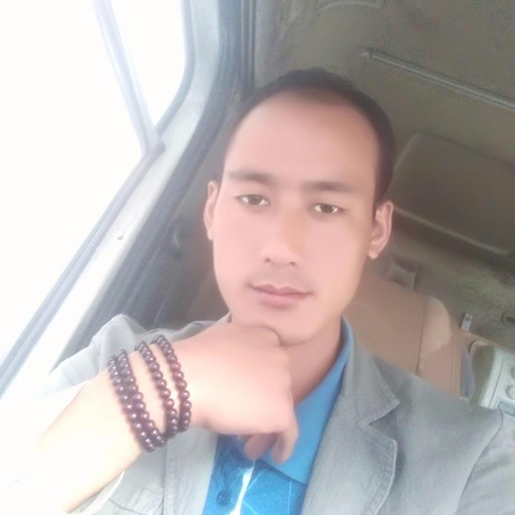 shanGxin2010
