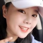 Baby筱yun