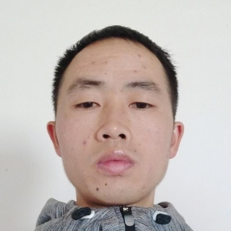 hanxun