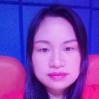 Fangaixin