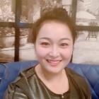 Miya_Wang