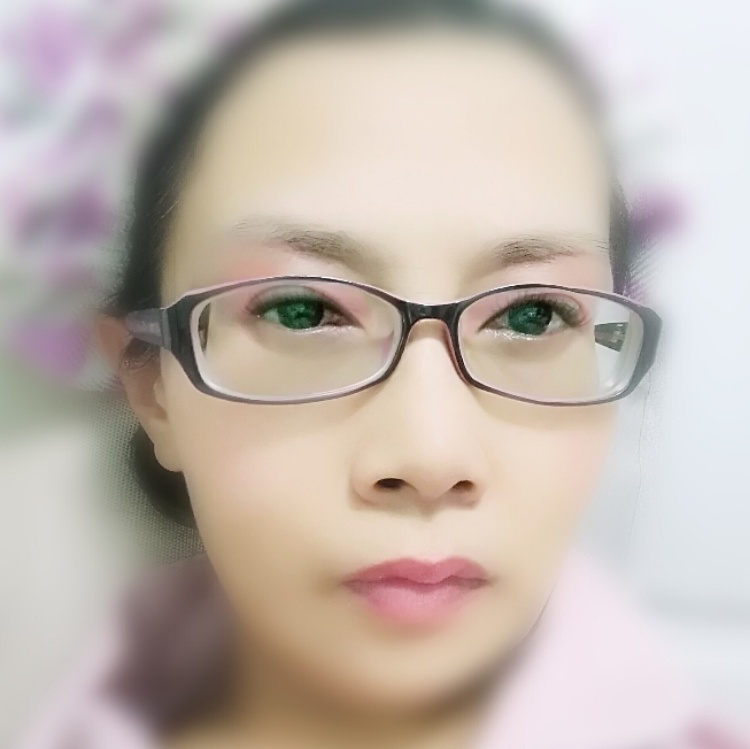 saya_思源