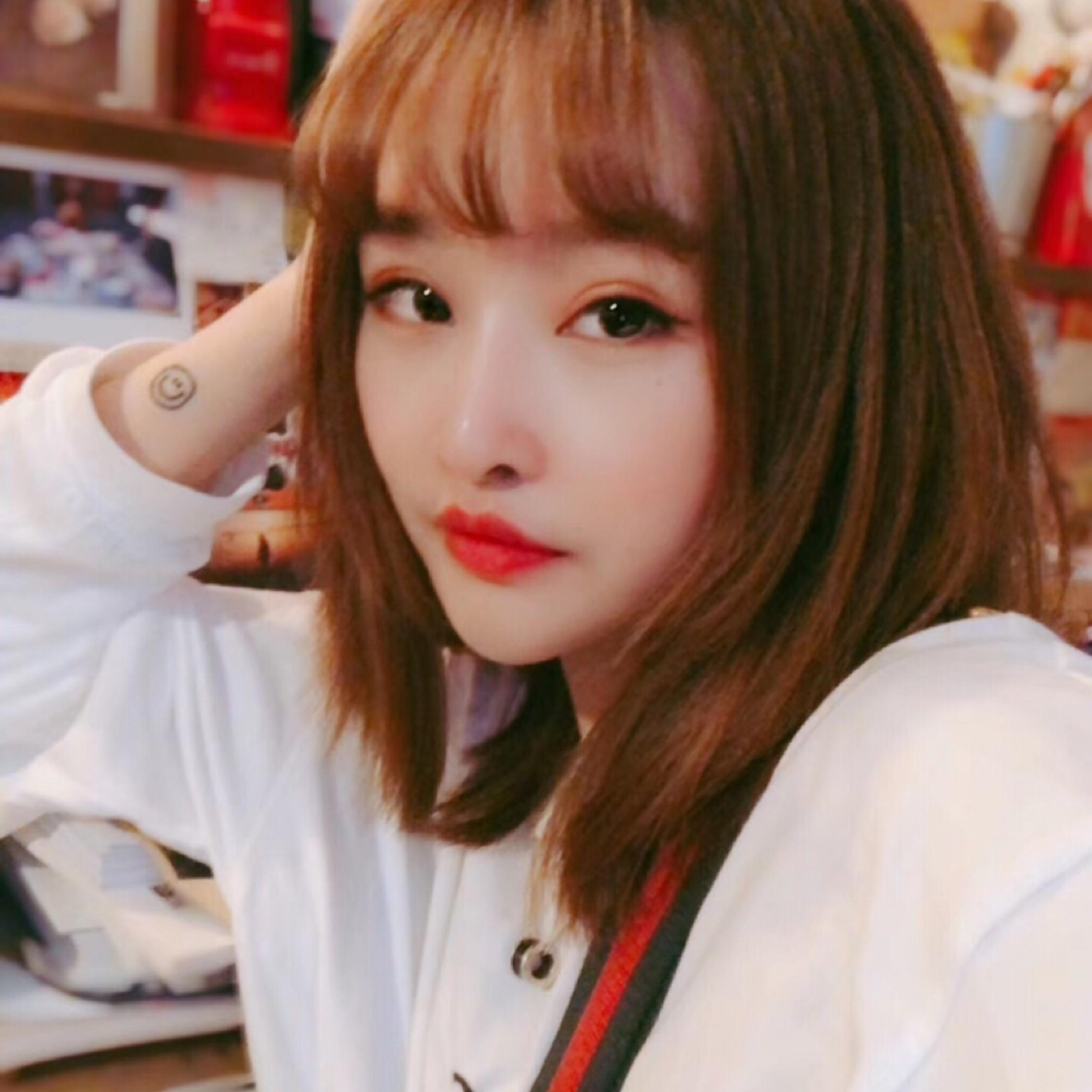 LISA怡