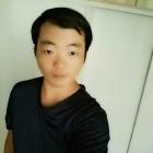 Jock邱