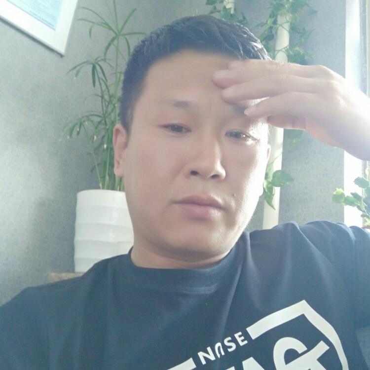 通辽人在北京