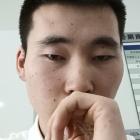 上海马陆郑先森