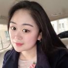 Judy诺