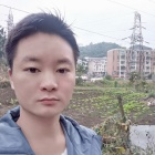 味唐明旺520