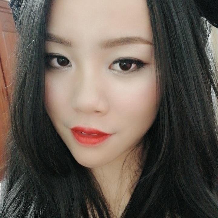 立夏_思珏