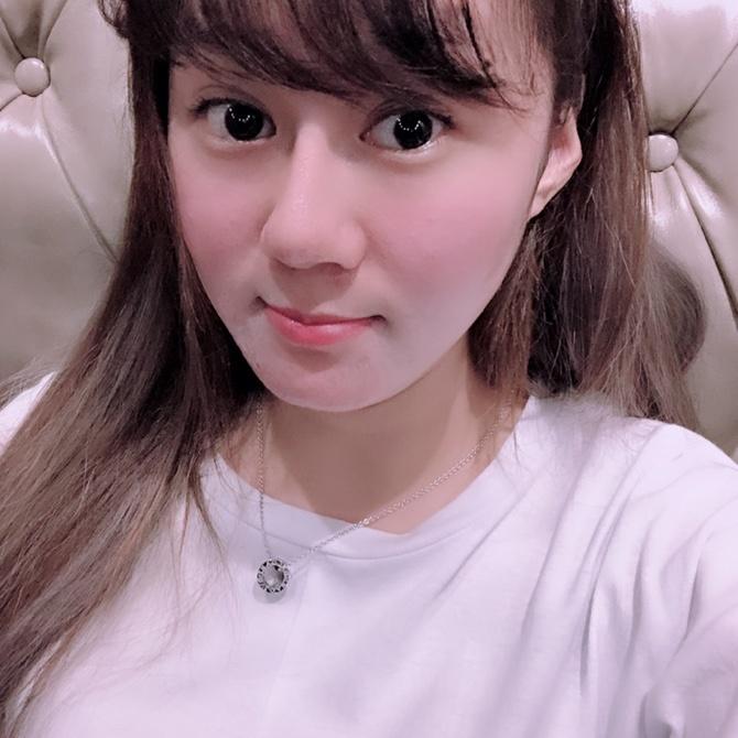 EXO__孩纸