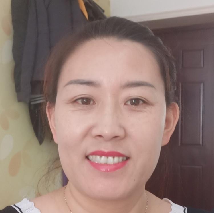 qinzhenGhui