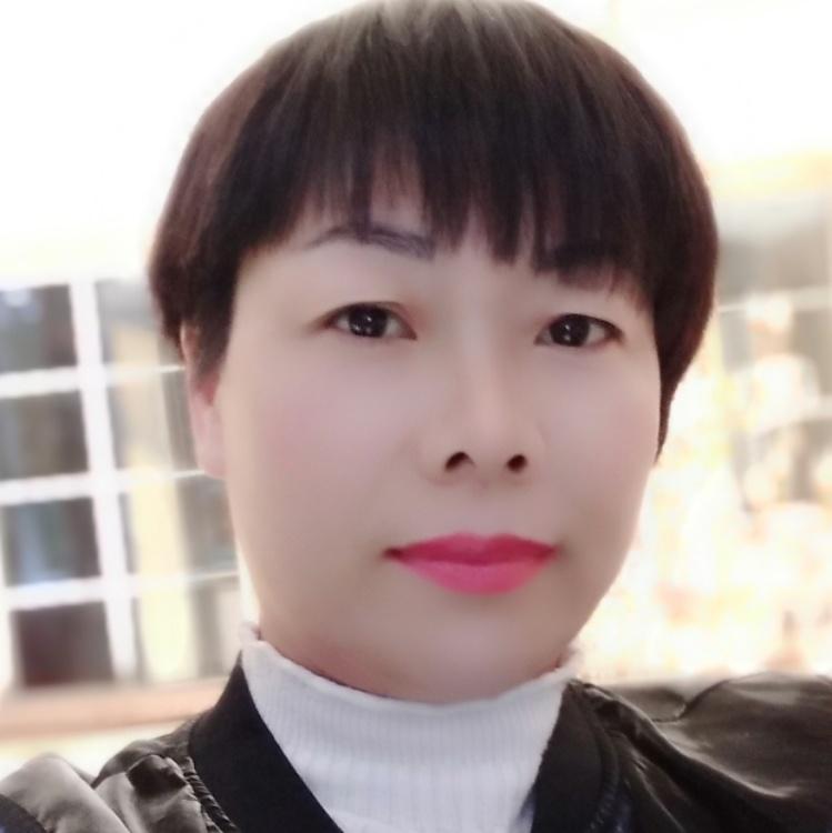 微象生物科技李梅