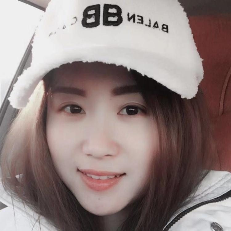 小女子2019