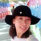 tangyaoli