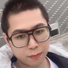 Chen____