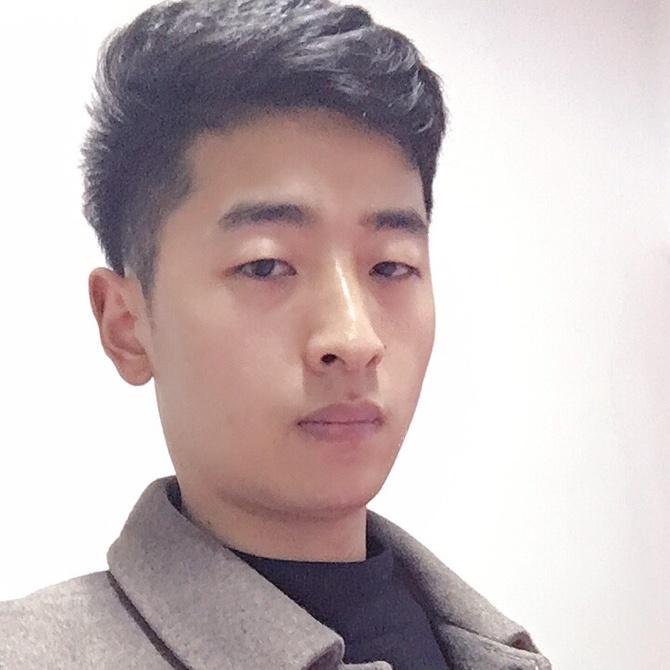 Hyijin