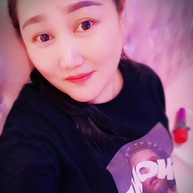 Miss九