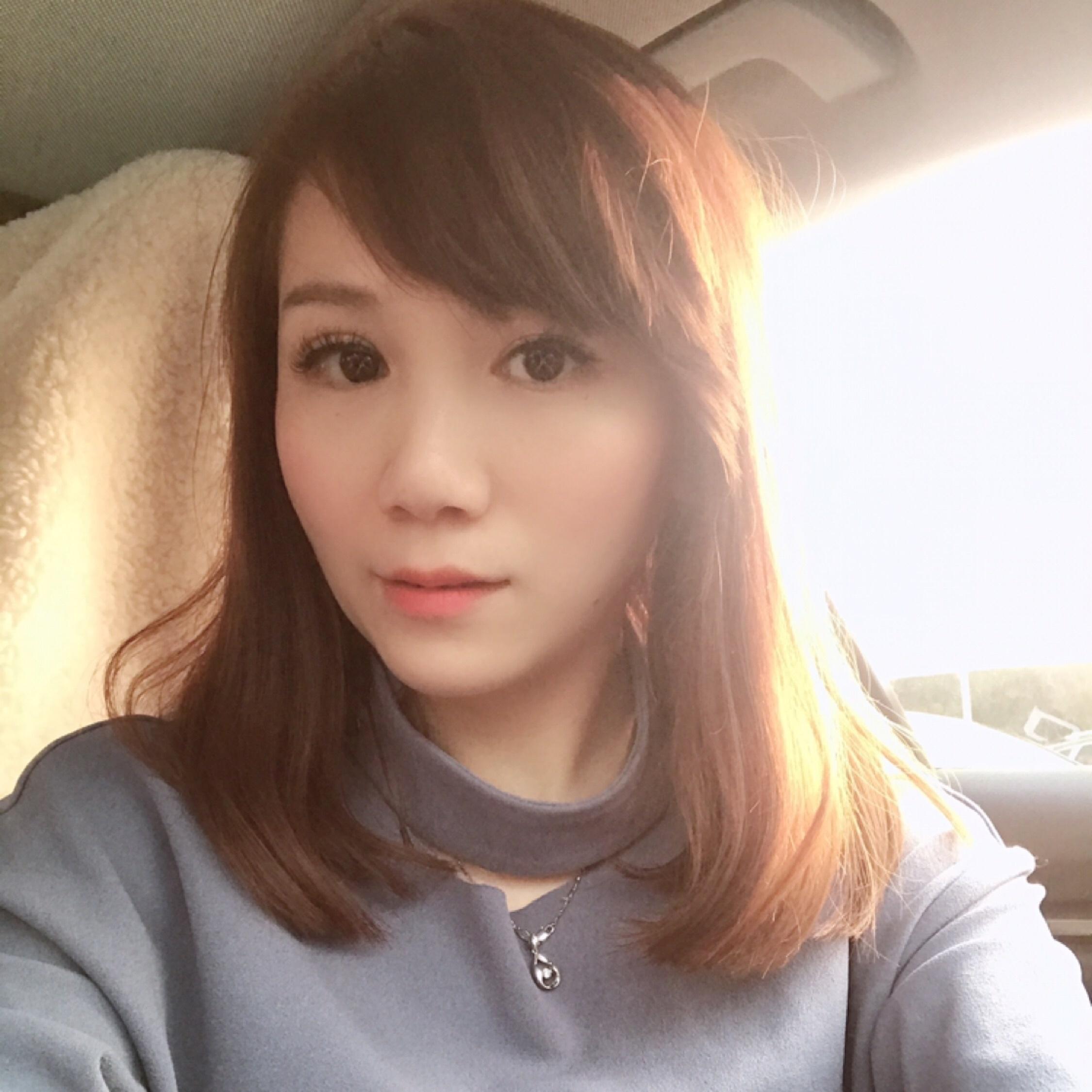F_L_梦紫