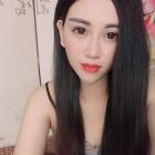 KK_琪琪