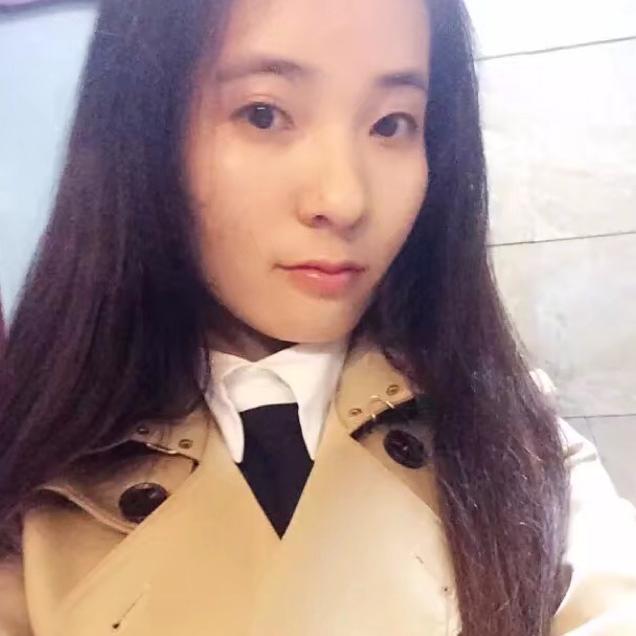 遇见yunyun