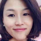 grace_Lee