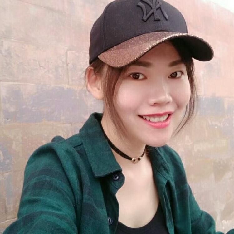 Qiuling