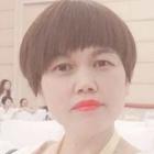 美荔_智琦