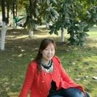 fanyunsing