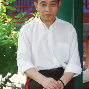 huanGlei