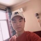 Keong_Hyeon