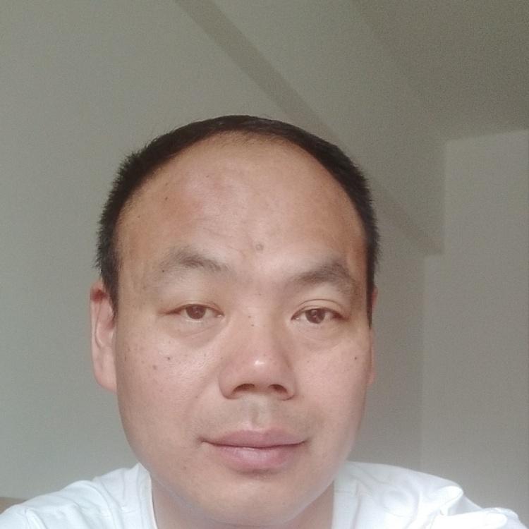 liweiminG