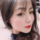 Miss_D