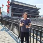 陇南市辖区