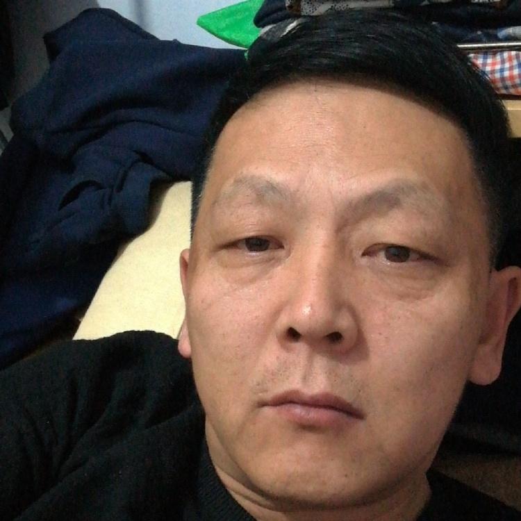 renshenchanpin