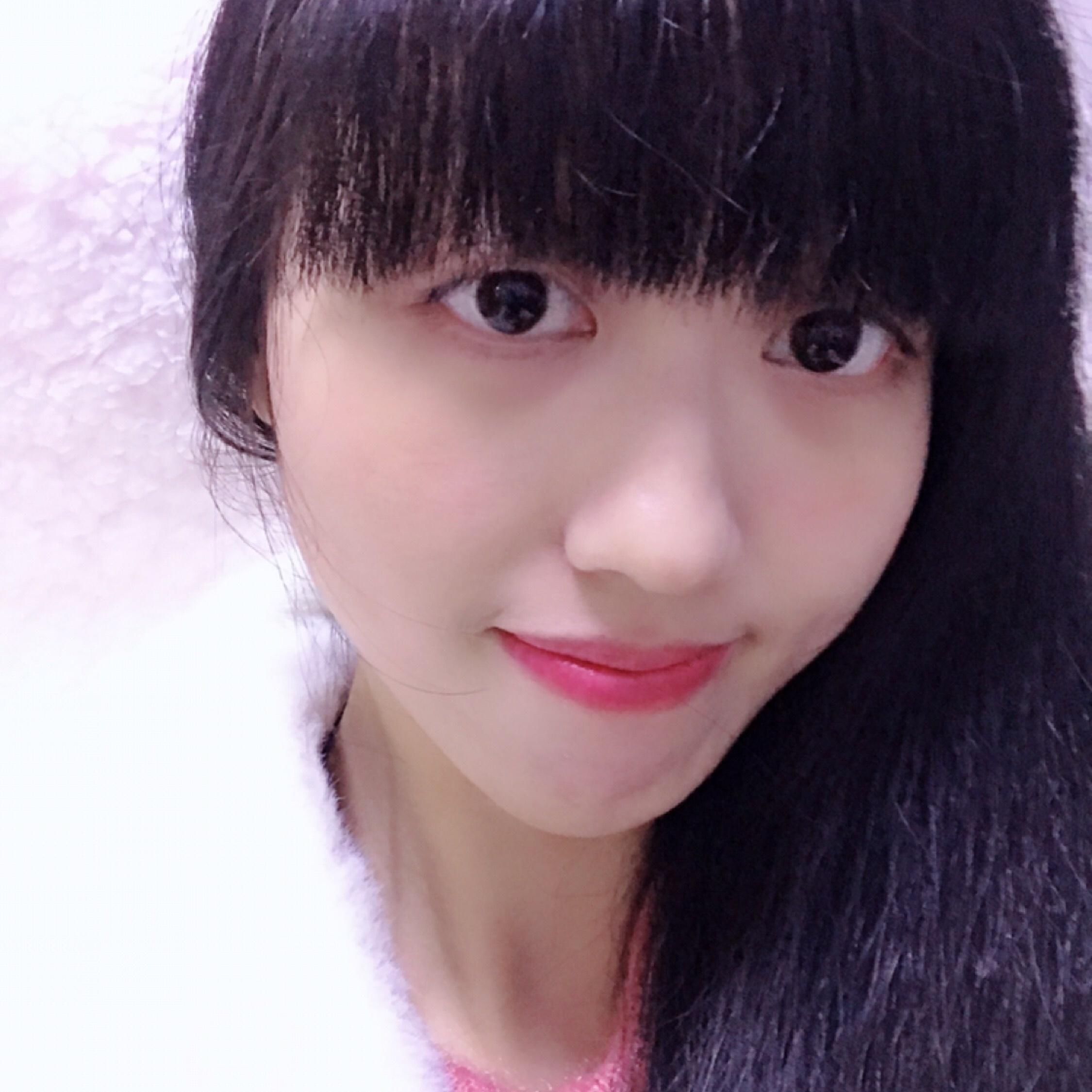 Y_子果果