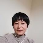 月阑珊48岁