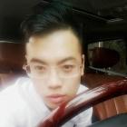 ychaoyinG