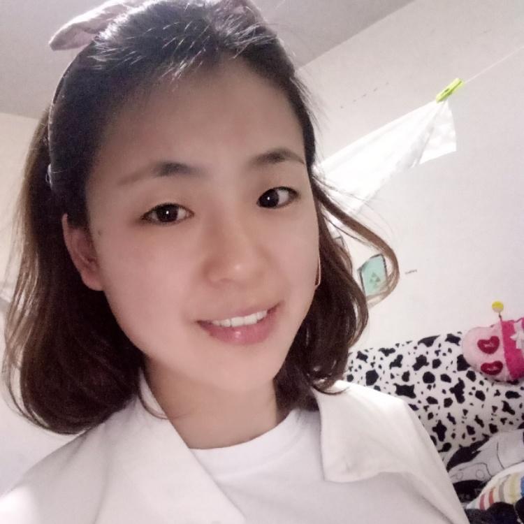 cneng