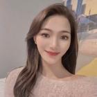 Jessica谢秦婷
