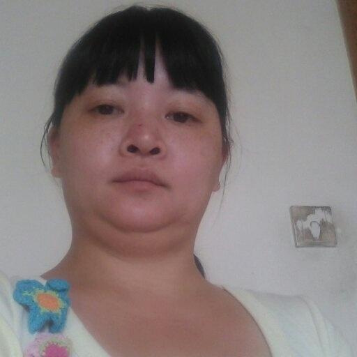 huiyun