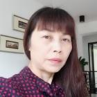 yibaoxiu