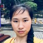 honG红